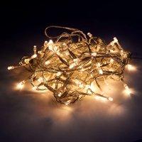 120 LIGHTS LED Lichterkette 120 Lichter
