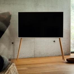 TV-Ständer JALG