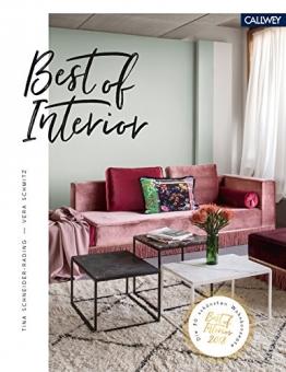 Best of Interior 2018: Die 30 schönsten Wohnkonzepte - 1