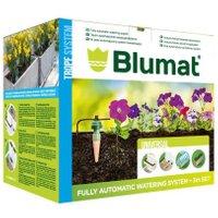 Blumat Bewässerungs-Tropf-Set für 3 Meter