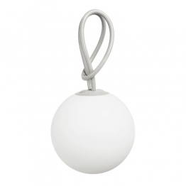 Bolleke Leuchte - Light grey