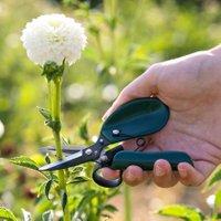 Burgon & Ball Ergonomische Blütenschere