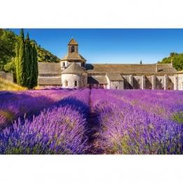 Castorland Provence, Frankreich 1000 Teile Puzzle Castorland-104284