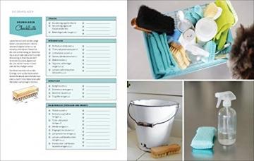 Clean: Einfache Tipps und Techniken für Ihr sauberes Zuhause - 4