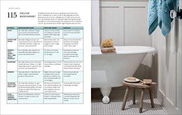 Clean: Einfache Tipps und Techniken für Ihr sauberes Zuhause - 6