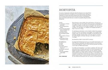 Die neue griechische Küche: frisch - leicht - authentisch - 7