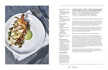 Die neue griechische Küche: frisch - leicht - authentisch - 8