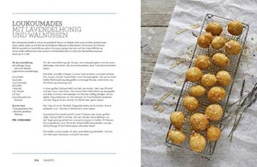 Die neue griechische Küche: frisch - leicht - authentisch - 9