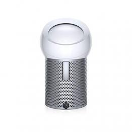 Dyson 275910-01 Pure Cool Me Luftreiniger, Polycarbonate, Silber, Weiß - 1