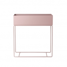 ferm Living - Plant Box, rosa
