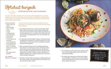 Französisch kochen mit Aurélie: Meine Lieblingsrezepte - 4