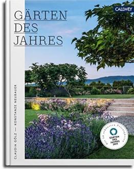 Gärten des Jahres 2019: Die 50 schönsten Privatgärten 2019 - 1