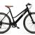 E-Bike im Retro Design von Geero