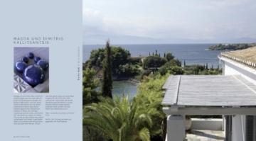 Häuser am Meer: Mediterrane Wohnideen zum Verlieben - 2