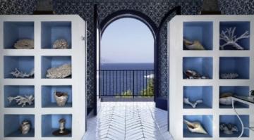 Häuser am Meer: Mediterrane Wohnideen zum Verlieben - 4