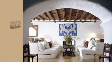 Häuser am Meer: Mediterrane Wohnideen zum Verlieben - 5