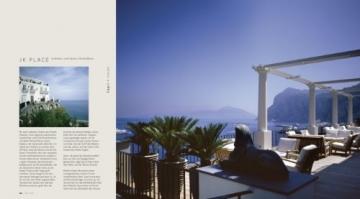 Häuser am Meer: Mediterrane Wohnideen zum Verlieben - 6