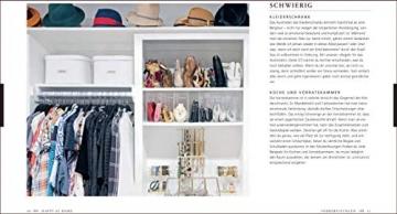 Happy at Home: Raum für Raum zum perfekt organisierten Zuhause - Das Erfolgskonzept von »The Home Edit« - 2