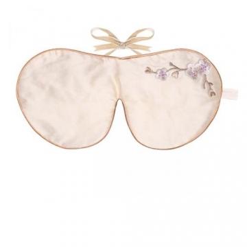 Holistic Lavendel Schlafmaske Blossom cream