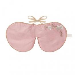 Holistic Lavendel Schlafmaske Blossom rose