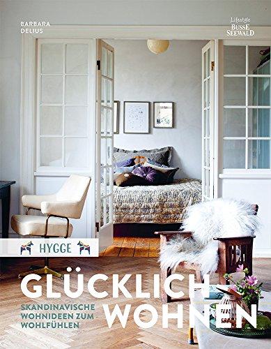 hygge gl cklich wohnen skandinavische wohnideen zum wohlf hlen shop landhaus look. Black Bedroom Furniture Sets. Home Design Ideas