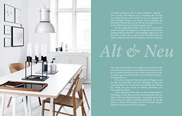 Hygge – Glücklich Wohnen. Skandinavische Wohnideen zum Wohlfühlen - 3