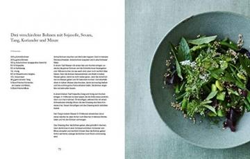 Immergrün: Die nordische Gemüseküche - 6