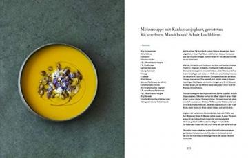 Immergrün: Die nordische Gemüseküche - 7
