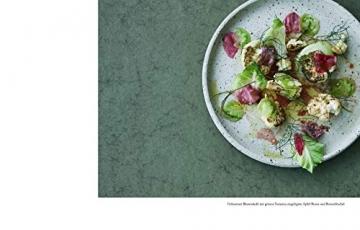 Immergrün: Die nordische Gemüseküche - 8