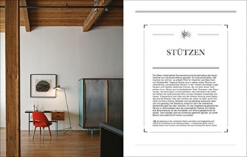 Industrial Living: Neues Wohnen im Vintage Style - 3