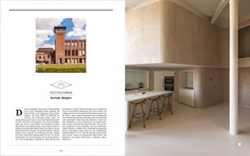 Industrial Living: Neues Wohnen im Vintage Style - 6