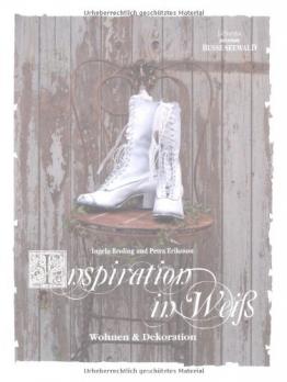 Inspiration in Weiß: Wohnen & Dekoration - 1