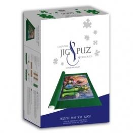 Jig & Puz Puzzlematte für 300 - 6000 Teile Jig-and-Puz-80004