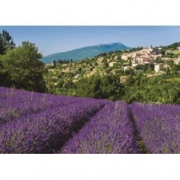 Jumbo Provence 500 Teile Puzzle Jumbo-18397