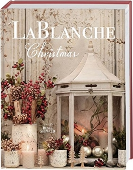 LaBlanche Christmas - 1
