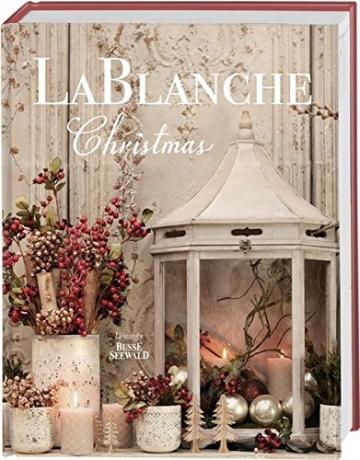 LaBlanche Christmas - 1