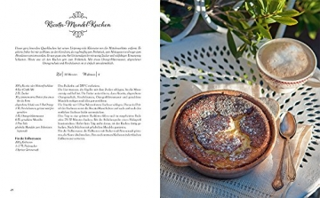 L'Art de la Table: Mediterran kochen und genießen. (Ausgezeichnet mit dem Gourmand World Cookbook Award 2016) - 4