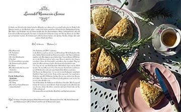 L'Art de la Table: Mediterran kochen und genießen. (Ausgezeichnet mit dem Gourmand World Cookbook Award 2016) - 5