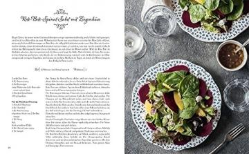 L'Art de la Table: Mediterran kochen und genießen. (Ausgezeichnet mit dem Gourmand World Cookbook Award 2016) - 6