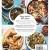 Levante – Gemeinsam orientalisch genießen: 100 Rezepte für opulente Mezze-Buffets - 2
