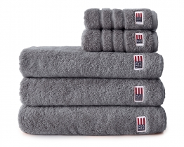 LEXINGTON Original Towel Badetuch