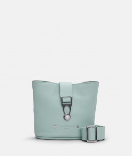 Liebeskind Berlin - Tasche Sailor Bag Crossbody S, Blau