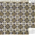 Lissabons Azulejos (Wandkalender 2019 DIN A3 quer): Die traditionellen Fliesen Portugals (Monatskalender, 14 Seiten ) (CALVENDO Orte) - 2