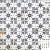 Lissabons Azulejos (Wandkalender 2019 DIN A3 quer): Die traditionellen Fliesen Portugals (Monatskalender, 14 Seiten ) (CALVENDO Orte) - 6