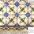 Lissabons Azulejos (Wandkalender 2019 DIN A3 quer): Die traditionellen Fliesen Portugals (Monatskalender, 14 Seiten ) (CALVENDO Orte) - 10