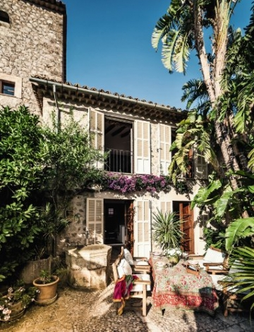 Living in Style Mallorca (Styleguides) - 4