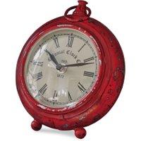 LOBERON Uhr Hailey, antikrot (17cm)
