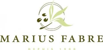 Marius Fabre 'Le Lavoir': 2x 600g echte Marseiller Kernseife aus 72% Olivenöl (Würfelseife) - 2