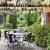 Mediterranes Gartendesign: Spektakuläre Privatgärten (Garten- und Ideenbücher BJVV) - 7