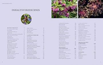 Mein summendes Paradies: So wird aus jedem Garten ein Oase für Bienen und Insekten (GU Garten Extra) - 3